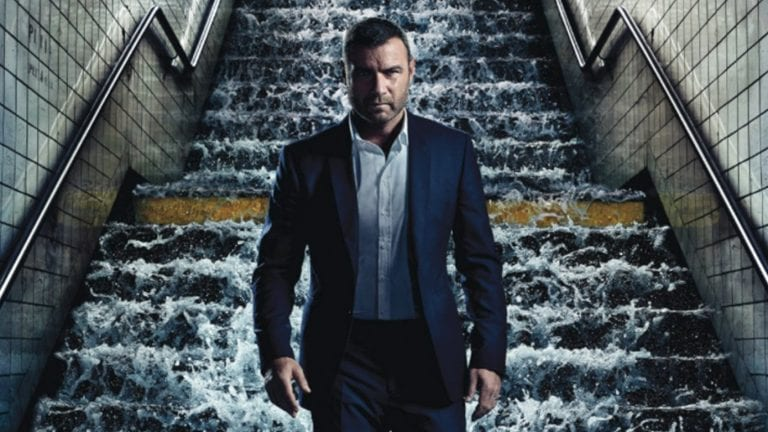 Ray Donovan: A preview of season six