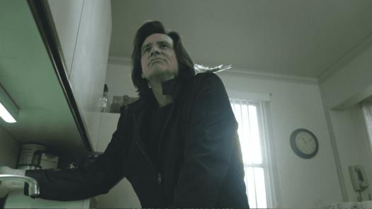 Screen Shot 2018-10-14 at 6.24.11 PM