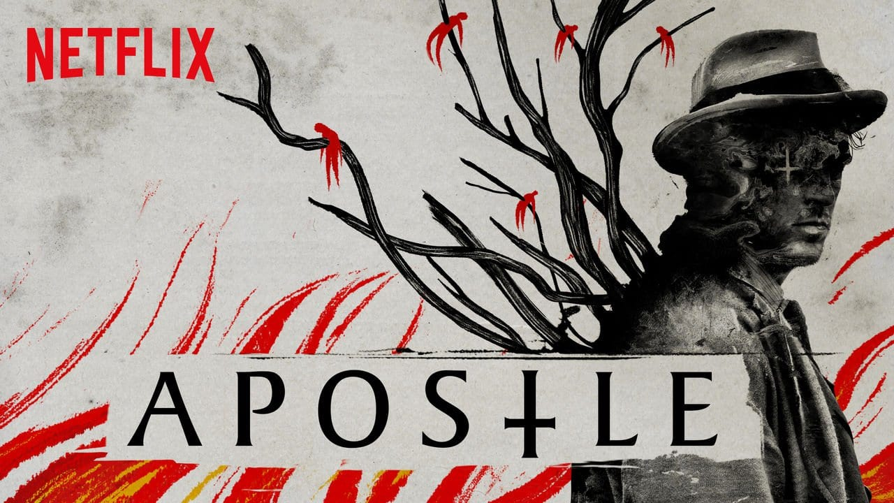 The Myth and The Message Behind 'Apostle': A Netflix Original Horror Film