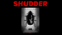 Bug on Shudder