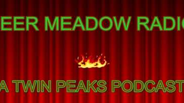 Deer Meadow Radio
