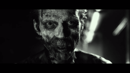 Richard Brake as Doom-Head in 31