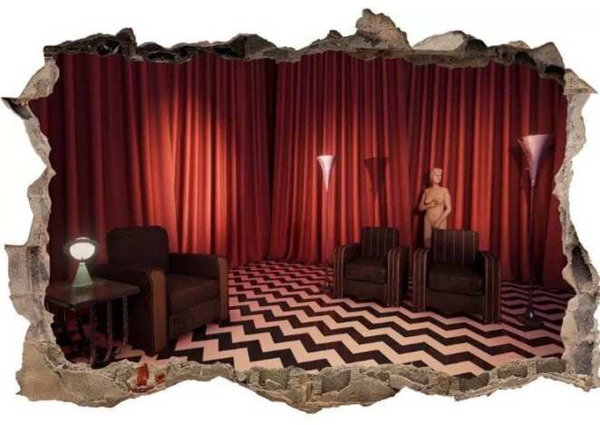 black lodge wall decal.jpg