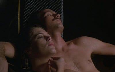 Body heat scene 1
