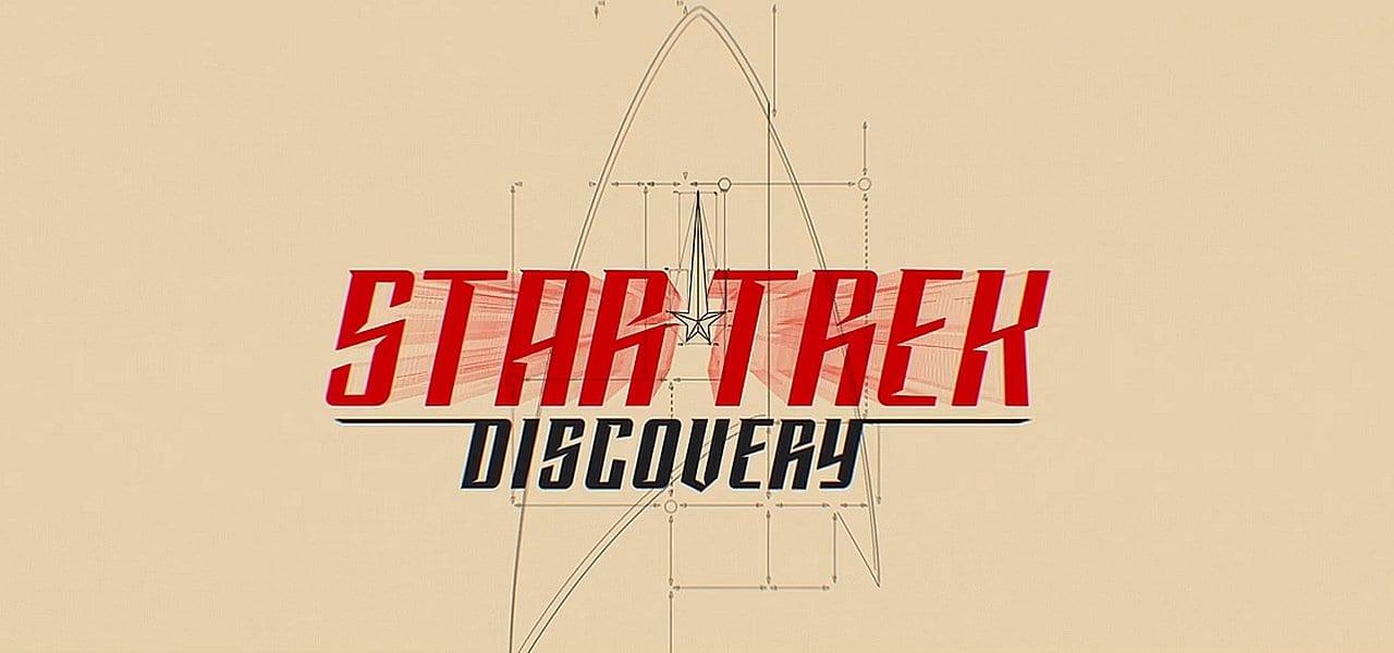 "Star Trek: Discovery Season 2 – ""Through the Valley of"