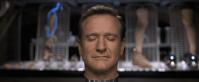 Robin Williams in Bicentennial Man