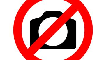 The photos in the bunker in Netflix's Dark