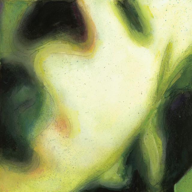 Pisces Icariot Album Cover