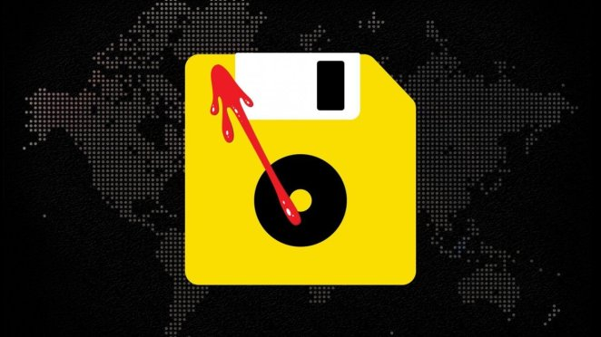 Watchmen - PeteyPedia disk icon