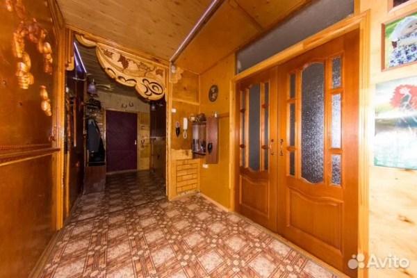 Продажа Квартир В Шадринске С Фото На Авито