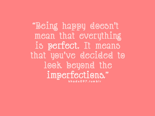 Quotes about Happiness-Happy Quotes and Sayings