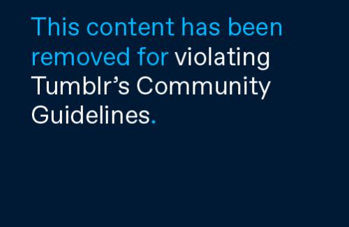 新宿駅解体図