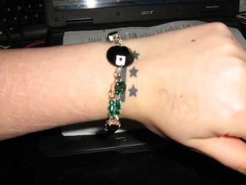 Image of bracelet 3