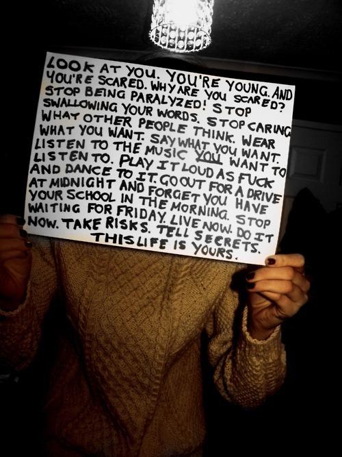 alexwatsonnnn:  Everyone should read this.