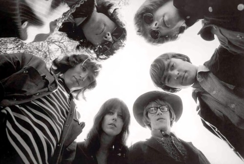 """Inspiration: Jefferson Airplane """"Don't you want somebody to loveDon't you need somebody to loveWouldn't you love somebody to loveYou better find somebody to love"""" The Jefferson Airplane played their first concert at the Matrix Club on August 13th, 1965 in San Francisco. They recorded """" White Rabbit"""" and """" Somebody to Love"""" in 1967"""
