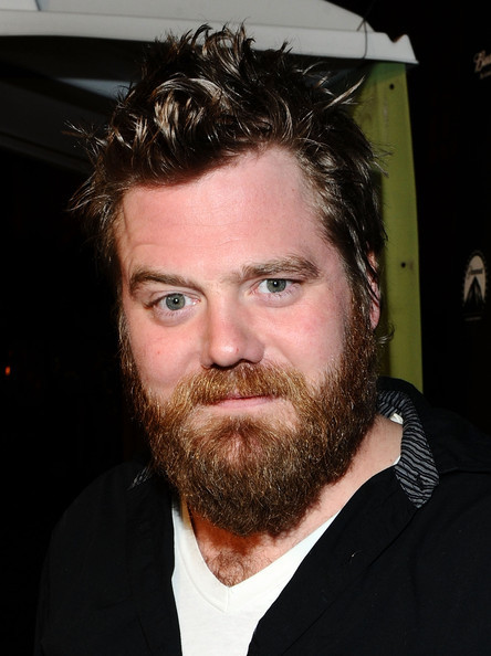 thedailywhat:  RIP: Jackass star and CKY Crew member Ryan Dunn passed away this morning according to Bam Margera's mother April, who reported the sad news on Preston and Steve's radio show. An officer with the West Goshen police department told NBC Philadelphia that Dunn crashed his Porsche into a tree near Route 322. He was 34. TMZ is reporting that an additional, unidentified person also died in this morning's crash. A photo posted to his Twitter account hours before the fatal accident showed Dunn drinking with some friends. [nbcphil / tmz / photo: getty.]