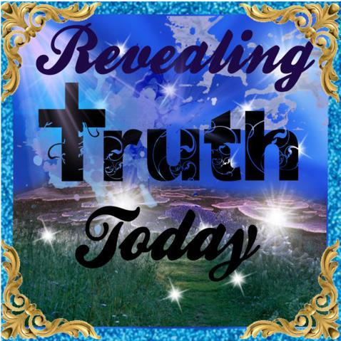 Revealing Truth Today