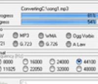 Sound Forge - software de edição de áudio