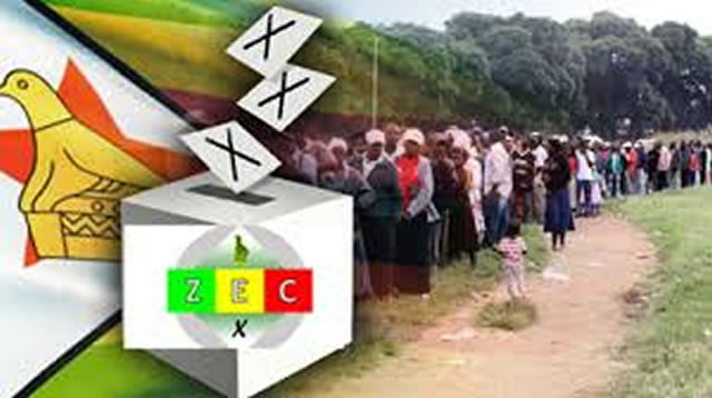 Image result for ZEC 2018