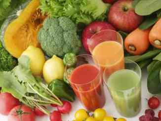 Liquid diet plan lead your way to a better life - 265article.com