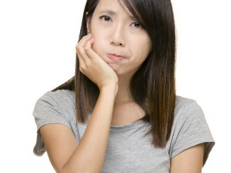 Why my teeth feel sensitive 265article