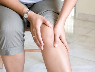 Knee pain when straightening legs after sitting 265article.com