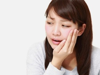 Wisdom teeth removal recovery tips 265article