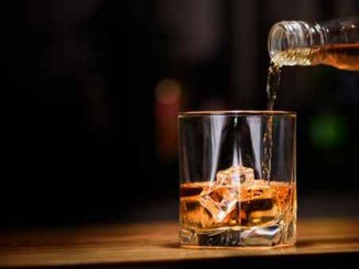 how much alcohol causes neuropathy