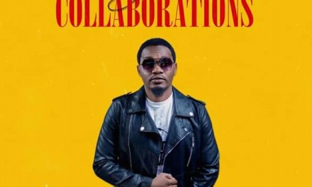 "Janta drops all star "" Collaborations "" album"