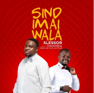 JUST A PEACE DECLARATION, NOTHING MORE: A REVIEW OF SLESSOR X GWAMBA'S 'SINDIMAIWALA'