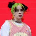 Billie Eilish 's Net worth estimated at $25M — Crazy sum for an 18 year old teenager.