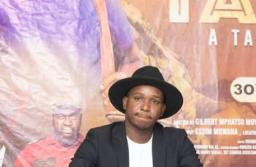 Malawians should be ready to watch the first ever Cinema Film