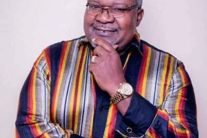Lucius Banda out of the hospital