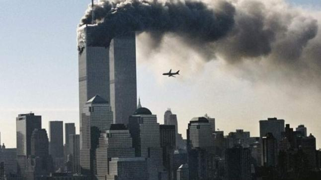 وطن نيوز – أمر أمريكي بدعم سعودي في أحداث 11 سبتمبر