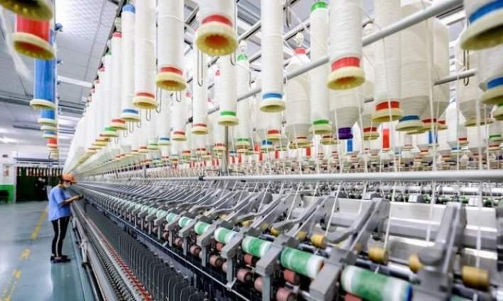 مصرع 6 أشخاص اختناقا في مصنع بالصين