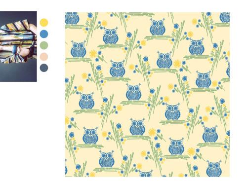 pattern 25 -PETITHIBOU