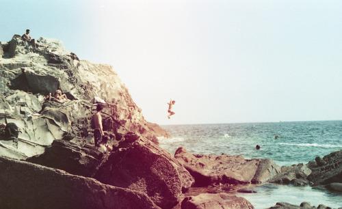 mattyjp:  indiethings:  (by chiara_balza)