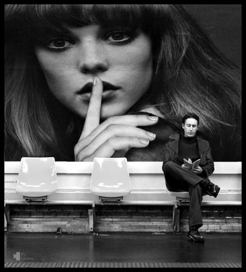 Shhh (by Rui Lebreiro)