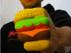 knokkelsandwich
