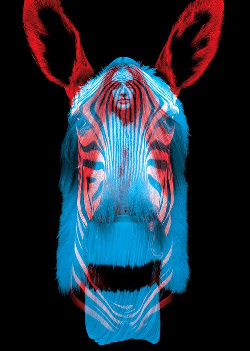 Beast Mode by Helmo