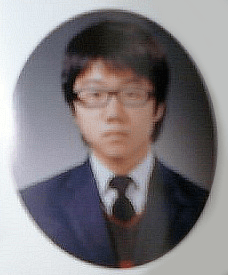[PREDEBUT] Graduation Photo