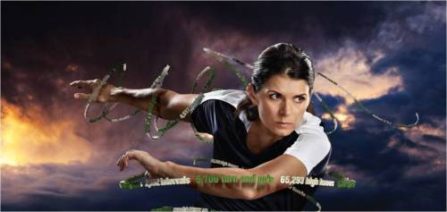 Download Mia Hamm's poster here.