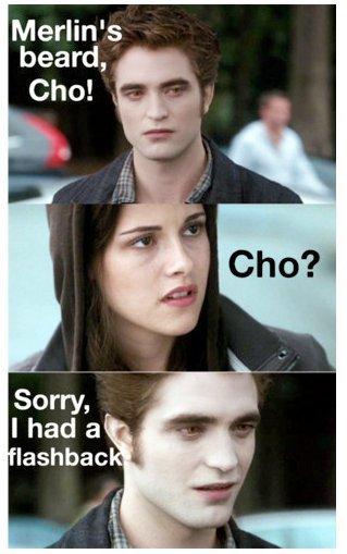 vanillatwilight17:  hahahaha