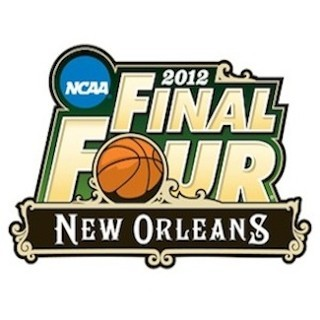 "I am watching Final Four: NCAA Tournament ""Women's Tournament: UCONN vs Notre Dame on ESPN may livetweet #ncaaw #ncaawbb #ncaawff #espnwbb #marchmadness"" 12 others are also watching Final Four: NCAA Tournament on GetGlue.com Muffet McGraw's Fighting Irish from Notre Dame took it to UConn's Lady Huskies.  They kept up the pressure and even when UConn remembered that they were playing in the Final Four, the Lady Irish prevailed. On to the Final Game, which takes place on April 3rd."