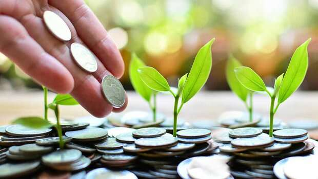 INVESTMENT SERIES – INVESTING IN STOCKS/SHARES