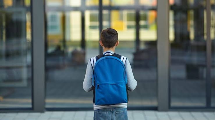 Post Pandemic: What Realities Await Us At School?