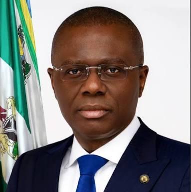 #EndSARS: Lagos State Government shut down schools again