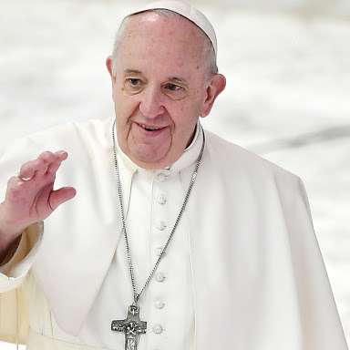 #EndSARS: Pope Francis calls for Prayers against violence in Nigeria