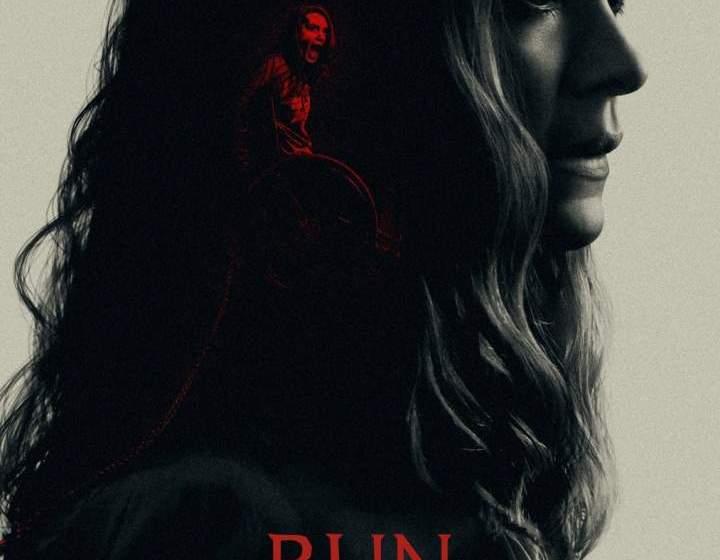 Movie: Run – (2020) [DOWNLOAD]