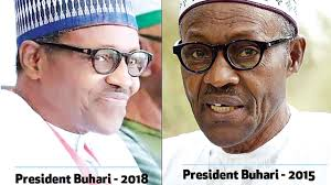 """Femi Adesina releases shocking article regarding the President's cloning, titles it, """"IF ONLY WE KNEW THIS PRESIDENT."""""""
